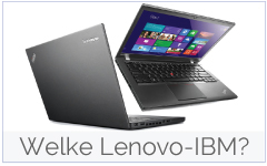 welke Lenovo IBN laptop heb ik?