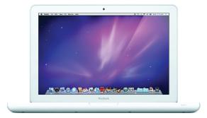 A1331 accu/ batterij voor de Apple MacBook A1342