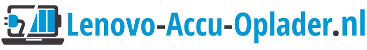 Lenovo-Accu-Oplader.nl - Lenovo Accu's, Opladers, Toetsenborden en meer! Snel, goedkoop en betrouwbaar!