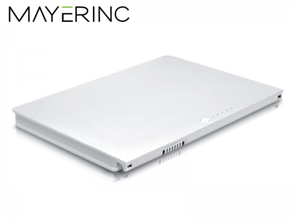A1189 accu voor 17 inch MacBook Pro