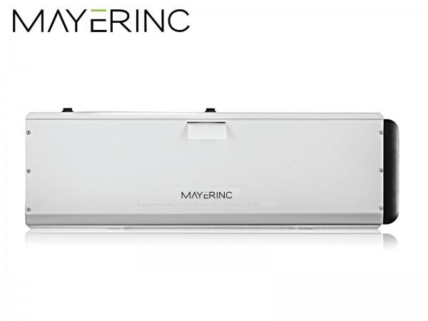 A1281 accu voor 15 inch MacBook Pro A1286