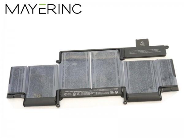 A1493 accu voor 13 inch MacBook Pro A1502