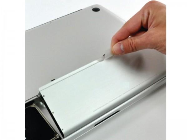 A1280 accu voor MacBook 13 inch A1278