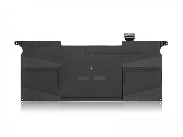 A1406 accu voor 11 inch MacBook Air A1370 en A1465