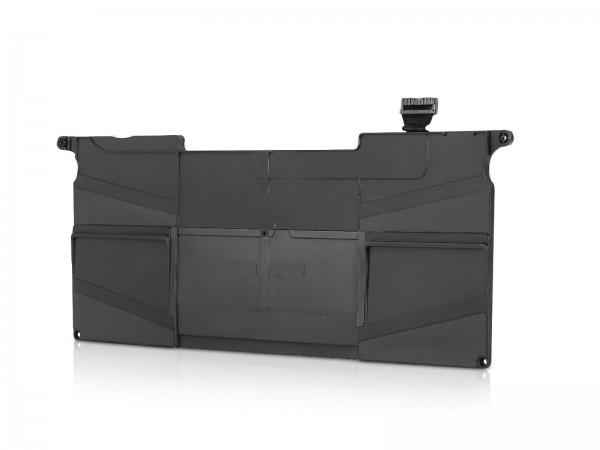 A1375 accu voor 11 inch MacBook Air A1370