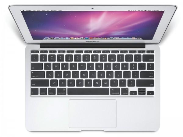 A1495 accu voor 11 inch MacBook Air A1465