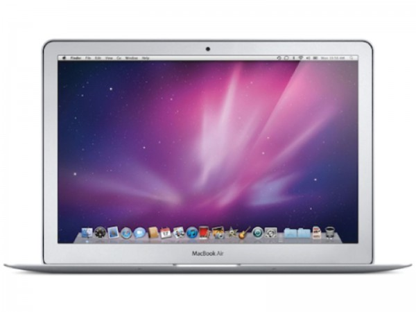 A1496 accu voor 13 inch MacBook Air A1466