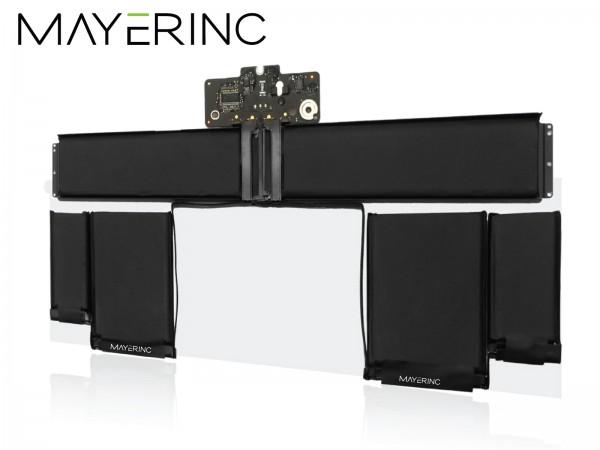 A1437 accu voor MacBook Pro Retina A1425
