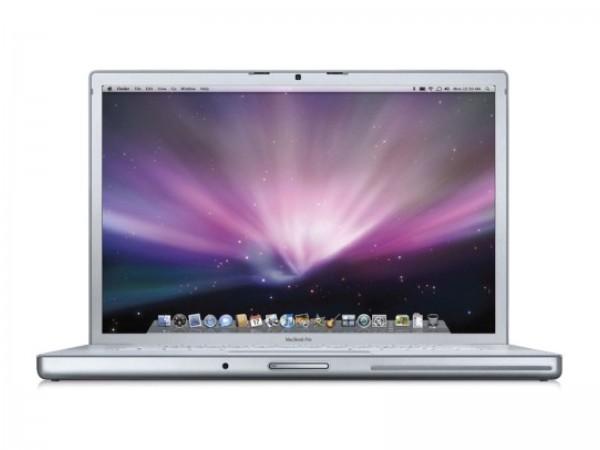 A1175 accu voor MacBook Pro 15 inch
