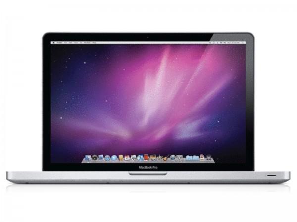 A1281 accu voor MacBook Pro 15 inch A1286