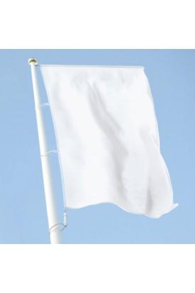 Banier vlaggenmast 6 meter, vlaggenmast 7 meter, vlaggenmast 8 meter voor banieren