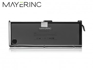 A1309 accu 17 inch MacBook Pro A1297 (Extra vermogen)