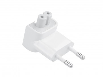 EU plug voor MagSafe adapter