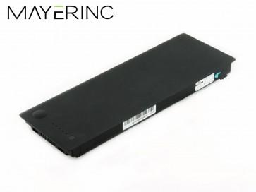 A1185 accu voor 13 inch MacBook A1181 (zwart)