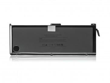 A1309 accu voor 17 inch MacBook Pro A1297