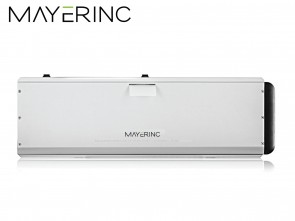 A1281 accu MacBook Pro 15 inch A1286 (Extra vermogen)
