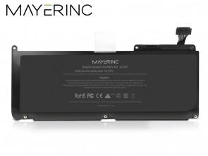 A1331 accu 13 inch MacBook A1342 (Extra vermogen)