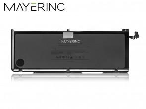 A1383 accu 17 inch MacBook Pro A1297 (Extra vermogen)
