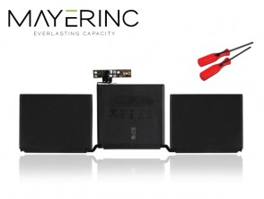 A2171 accu voor 13 inch MacBook Pro A2159 A2289