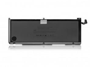 A1383 accu voor 17 inch MacBook Pro A1297