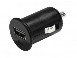 USB autolader (universeel)