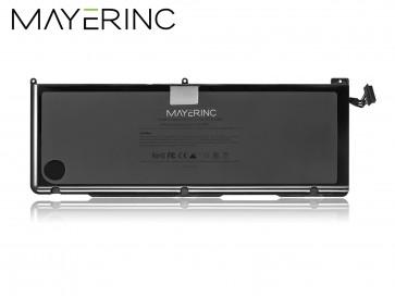 A1383 batterij 17 inch MacBook Pro A1297 (Extra vermogen)
