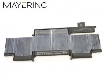 A1493 batterij voor 13 inch MacBook Pro A1502