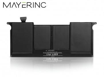 A1375 batterij voor 11 inch MacBook Air A1370