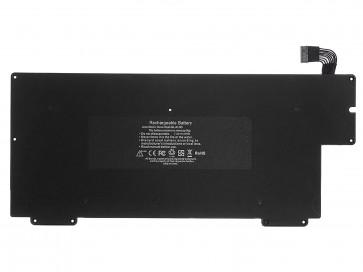 A1245 batterij voor 13 inch MacBook Air A1237 en A1304