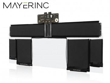 A1437 batterij voor MacBook Pro Retina A1425