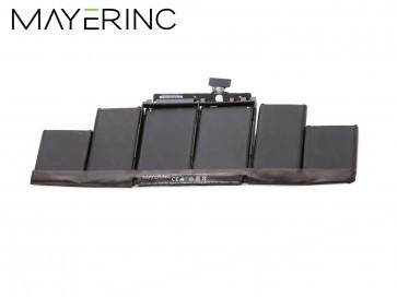 A1417 batterij voor MacBook Pro Retina A1398