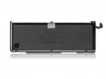 A1383 batterij voor 17 inch MacBook Pro A1297