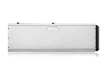 A1281 batterij voor MacBook Pro 15 inch A1286