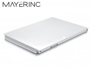 A1189 batterij MacBook Pro 17 inch (Extra vermogen)