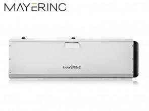 A1281 batterij MacBook Pro 15 inch A1286 (Extra vermogen)