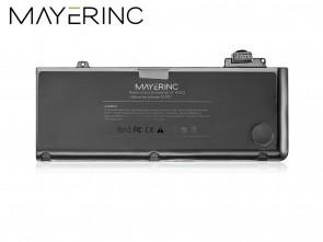 A1322 batterij 13 inch MacBook Pro A1278 (Extra vermogen)