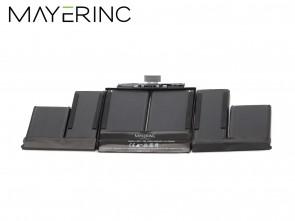 A1494 batterij voor MacBook Pro Retina A1398