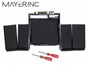 A1819 accu voor 13 inch MacBook Pro A1706