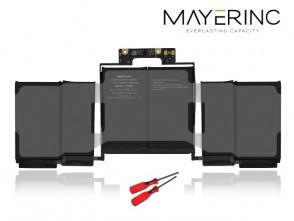 A1964 batterij voor 13 inch MacBook Pro A1989