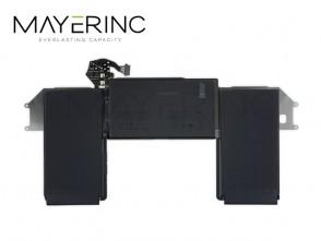 A1965 batterij voor 13 inch MacBook Air A1932 A2179