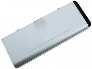 A1280 batterij voor MacBook 13 inch A1278