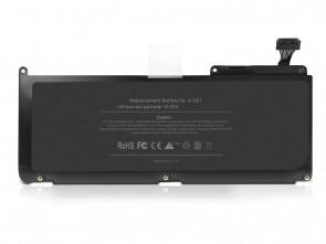 A1331 batterij voor 13 inch MacBook A1342