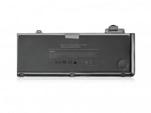 A1322 batterij voor 13 inch MacBook Pro A1278