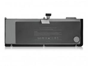A1321 batterij voor 15 inch MacBook Pro A1286