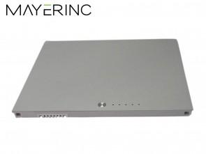 A1175 batterij voor MacBook Pro 15 inch