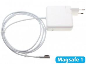 Oplader voor MacBook Pro (magsafe 1, 85 watt)