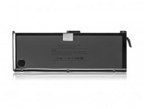 A1309 batterij voor 17 inch MacBook Pro A1297