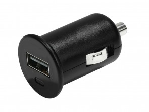USB carcharger (universeel)