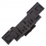 A1618 batterij voor MacBook Pro Retina A1398