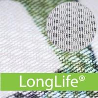 LongLife - +20%
